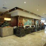 о. Хайнань | Hawaii Hotel 3* - Галерея 7