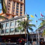 о. Хайнань | Hawaii Hotel 3* - Галерея 9