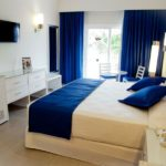 Доминикана | Riu Club Hotel Bambu 5* - Галерея 0