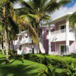 Доминикана | Riu Club Hotel Bambu 5* - Галерея 1