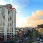 о. Хайнань | T.E International Hotel 4* - Галерея 1