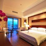 о. Хайнань | T.E International Hotel 4* - Галерея 2