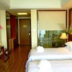 о. Хайнань | T.E International Hotel 4* - Галерея 3