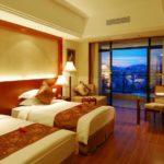 о. Хайнань | T.E International Hotel 4* - Галерея 7