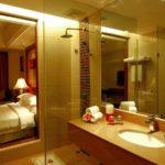 о. Хайнань | T.E International Hotel 4* - Галерея 4