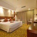 о. Хайнань | T.E International Hotel 4* - Галерея 8