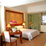 о. Хайнань | T.E International Hotel 4* - Галерея 5