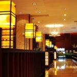 о. Хайнань | T.E International Hotel 4* - Галерея 9