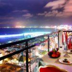 о. Хайнань | T.E International Hotel 4* - Галерея 6
