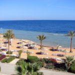 Тур в Египет | Queen Sharm 4*+ - Галерея 1