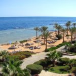 Тур в Египет | Queen Sharm 4*+ - Галерея 5