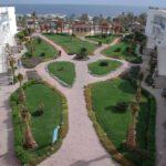 Тур в Египет | Queen Sharm 4*+ - Галерея 7