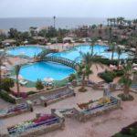 Тур в Египет | Queen Sharm 4*+ - Галерея 3