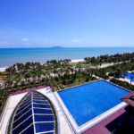 Narada Resort Sanya Yalong Bay 5* - Галерея 2