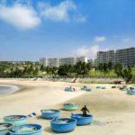 Вьетнам + Куала Лумпур | Ocean Vista 5* - Галерея 0