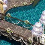 Бали + Куала Лумпур | Sun Island Hotel Kuta 4* - Галерея 7