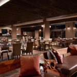 Бали + Куала Лумпур | Sun Island Hotel Kuta 4* - Галерея 5