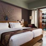 Бали + Куала Лумпур | Sun Island Hotel Kuta 4* - Галерея 1