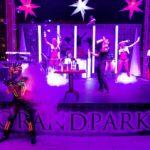 Тур в Турцию | Grand Park Lara 4* - Галерея 20