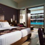 Бали + Куала Лумпур | Sun Island Hotel Kuta 4* - Галерея 3