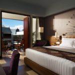 Бали + Куала Лумпур | Sun Island Hotel Kuta 4* - Галерея 2