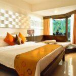 Сингапур + Куала Лумпур | Bintan Lagoon Resort 5* - Галерея 5