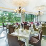 Тур в Турцию | Port Nature Luxury 5* - Галерея 8