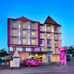 Бали + Куала Лумпур | Favehotel Sunset Seminyak 2* - Галерея 1