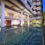 Бали + Куала Лумпур | Favehotel Sunset Seminyak 2* - Галерея 0