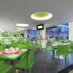 Бали + Куала Лумпур | Favehotel Sunset Seminyak 2* - Галерея 3