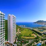 Тур на Хайнань | Serenity Coast Resort Sanya 5* - Галерея 0