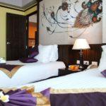 Тур в Таиланд | Sarita Chalet & Spa Hotel 3* - Галерея 1