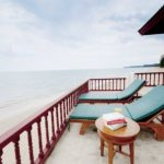 Пхукет | Andaman Princess Resort & Spa 4+ - Галерея 9