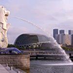 Сингапур + Куала Лумпур | Park Hotel Farrer Park 4* - Галерея 11