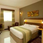 Туры в Шарджу | Отель Citymax Sharjah 3 - Галерея 1