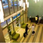 Туры в Шарджу | Отель Citymax Sharjah 3 - Галерея 9
