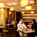 Туры в Шарджу | Отель Citymax Sharjah 3 - Галерея 8