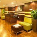 Туры в Шарджу | Отель Citymax Sharjah 3 - Галерея 6