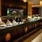 Дубай | Citymax Bur Dubai 3* - Галерея 8