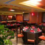 Туры в Шарджу | Отель Citymax Sharjah 3 - Галерея 3