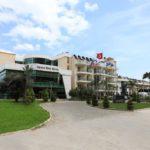 Тур в Турцию | Grand Ring 5* - Галерея 6