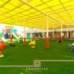 Тур в Турцию | Grand Park Lara 4* - Галерея 6