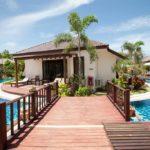 Тур в Таиланд | Pinnacle Grand Jomtien Resort & Spa 4* - Галерея 19
