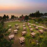 Тур в Таиланд | Pinnacle Grand Jomtien Resort & Spa 4* - Галерея 23