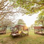 Тур в Таиланд | Pinnacle Grand Jomtien Resort & Spa 4* - Галерея 16