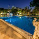 Тур в Таиланд | Pinnacle Grand Jomtien Resort & Spa 4* - Галерея 10