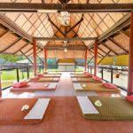 Тур в Таиланд | Pinnacle Grand Jomtien Resort & Spa 4* - Галерея 25