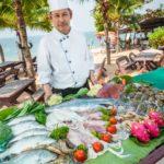 Тур в Таиланд | Pinnacle Grand Jomtien Resort & Spa 4* - Галерея 26