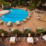 Тур в Таиланд | Pinnacle Grand Jomtien Resort & Spa 4* - Галерея 24
