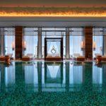 Тур в Баку   Boulvard Hotel Autograph 5* - Галерея 6